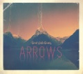 Arrow Album